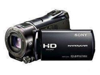 高价365体育投注网_正版365体育_365体育投注真实吗数码产品摄像机镜头数码相机