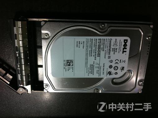 戴尔服务器 r410 r610 r710出售主板电源