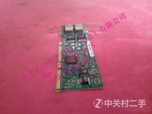 如何测试dell 620cpu风扇启动电路是电压