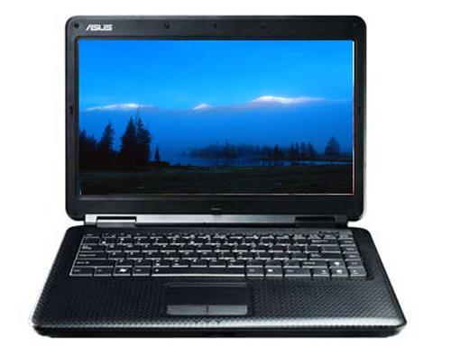 华硕笔记本驱动官网_华硕笔记本电脑X8AIN主板驱动-