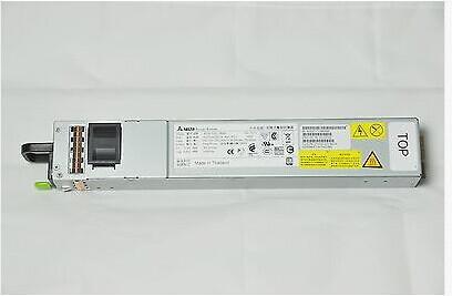 sun服务器拆机电源300-2233