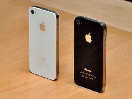 退出道iphone桌面壁纸有一种是好多小手机的然后框框华为手机qq完全谁知图片