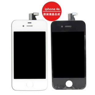 iphone4s耳机模式